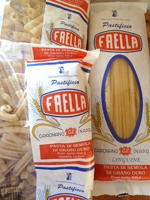 Faella