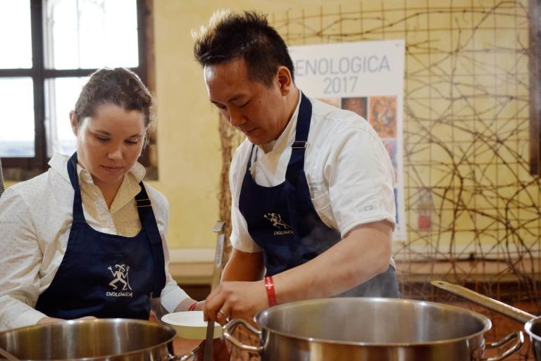 Inspirierend Küche Moreno