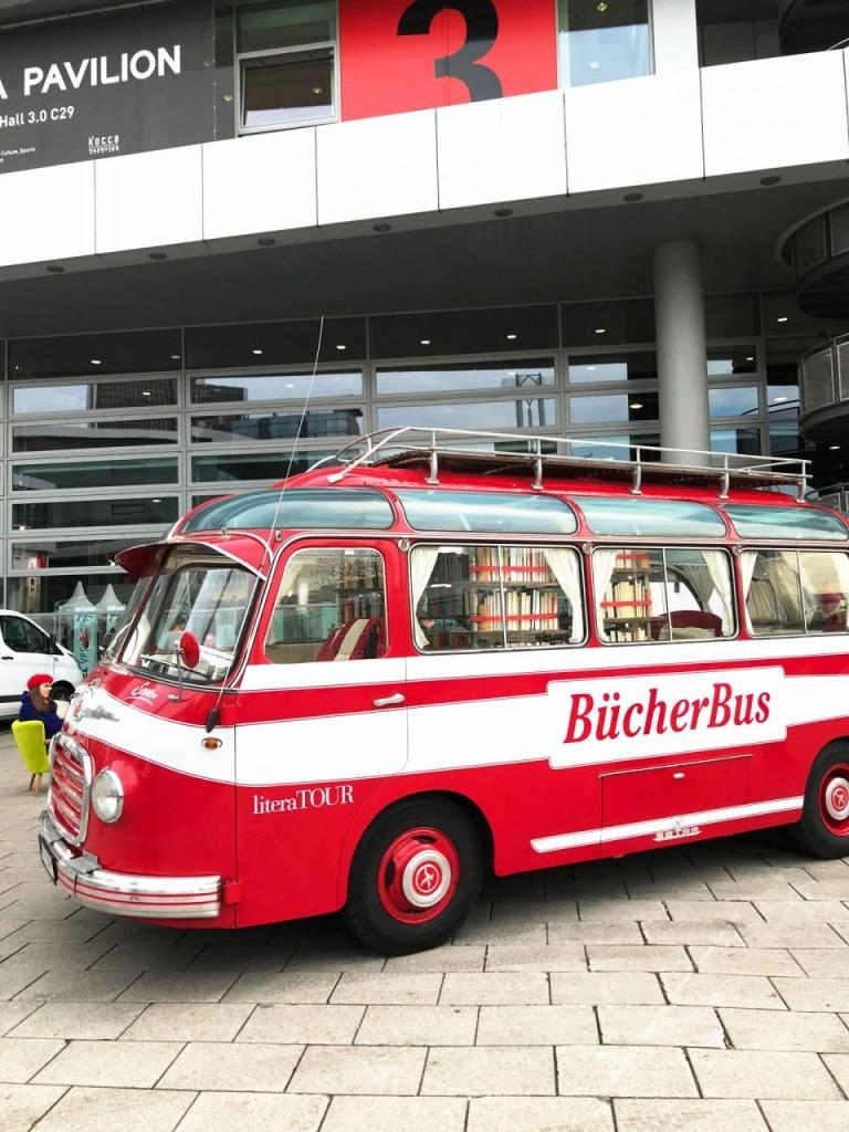 Schön Spülmaschine Gebraucht München